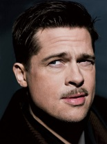 http://squallyshowers.files.wordpress.com/2009/04/inglourious-basterds-pitt.jpg